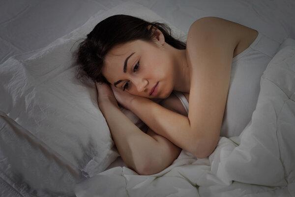 这届失眠患者,靠噪音入睡!