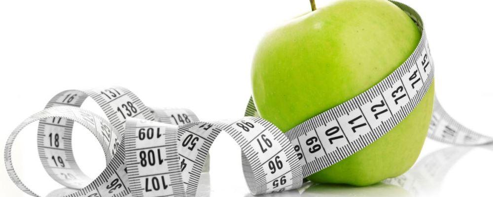 秋天吃什么水果减肥 秋季可以吃什么水果减肥 适合秋季减肥的水果有哪些