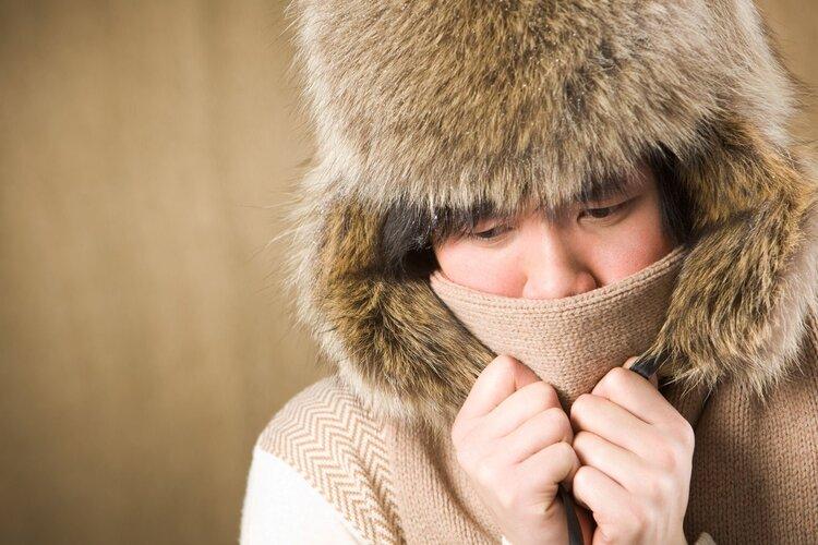 寒潮来袭!这些防寒保暖必备物品