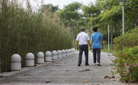 多走路好吗 多走路有什么好处 多走路的好处有哪些