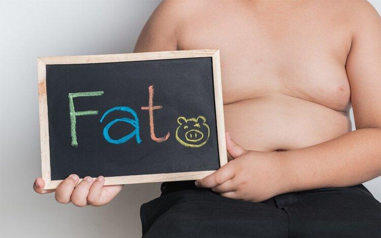 我国超一半成年居民超重或肥胖!肥胖是病,告诉你怎么治